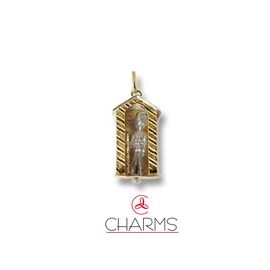 Pendente Charms Inghilterra Guardia